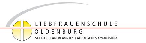 Start Liebfrauenschule Oldenburg